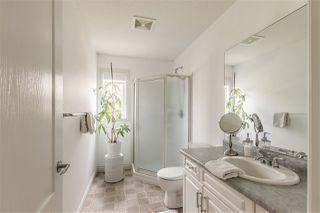 Photo 10: 115 205 Street in Edmonton: Zone 57 House for sale : MLS®# E4177343