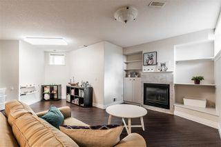 Photo 18: 115 205 Street in Edmonton: Zone 57 House for sale : MLS®# E4177343