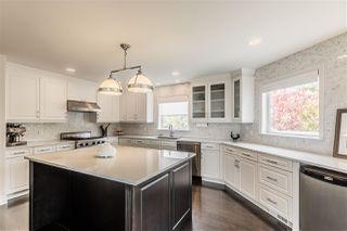 Photo 4: 115 205 Street in Edmonton: Zone 57 House for sale : MLS®# E4177343