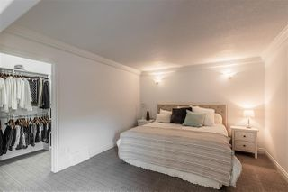 Photo 12: 115 205 Street in Edmonton: Zone 57 House for sale : MLS®# E4177343