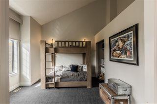 Photo 9: 115 205 Street in Edmonton: Zone 57 House for sale : MLS®# E4177343