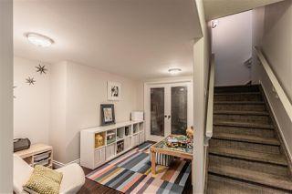 Photo 14: 115 205 Street in Edmonton: Zone 57 House for sale : MLS®# E4177343