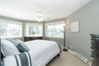"Photo 15: 14 3268 156A Street in Surrey: Morgan Creek Townhouse for sale in ""GATEWAY"" (South Surrey White Rock)  : MLS®# R2413872"