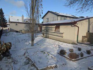 Photo 6: 15421 95 Avenue in Edmonton: Zone 22 House for sale : MLS®# E4179196