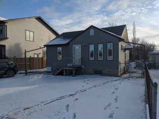 Photo 2: 15421 95 Avenue in Edmonton: Zone 22 House for sale : MLS®# E4179196