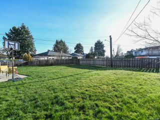 Photo 18: 540 17th St in COURTENAY: CV Courtenay City House for sale (Comox Valley)  : MLS®# 829463