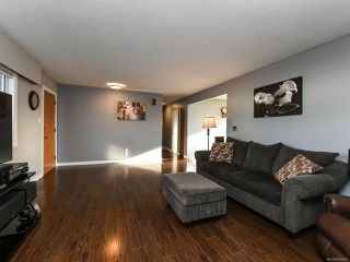 Photo 6: 540 17th St in COURTENAY: CV Courtenay City House for sale (Comox Valley)  : MLS®# 829463