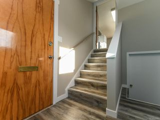 Photo 7: 540 17th St in COURTENAY: CV Courtenay City House for sale (Comox Valley)  : MLS®# 829463