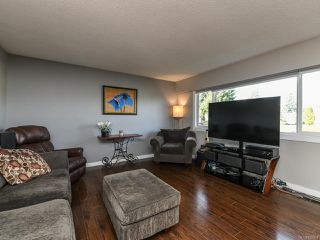 Photo 5: 540 17th St in COURTENAY: CV Courtenay City House for sale (Comox Valley)  : MLS®# 829463