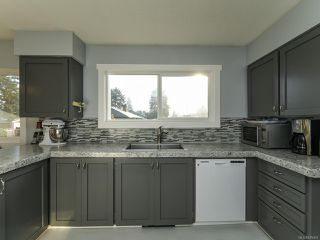 Photo 3: 540 17th St in COURTENAY: CV Courtenay City House for sale (Comox Valley)  : MLS®# 829463
