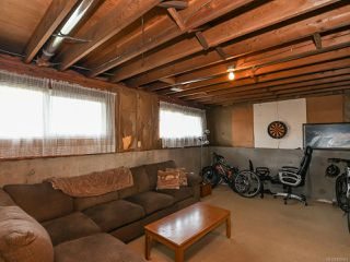 Photo 14: 540 17th St in COURTENAY: CV Courtenay City House for sale (Comox Valley)  : MLS®# 829463