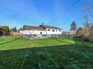 Photo 12: 540 17th St in COURTENAY: CV Courtenay City House for sale (Comox Valley)  : MLS®# 829463
