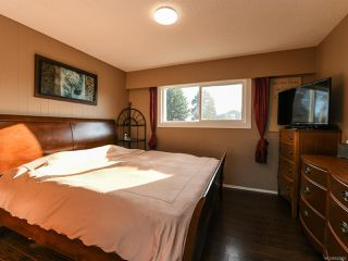 Photo 8: 540 17th St in COURTENAY: CV Courtenay City House for sale (Comox Valley)  : MLS®# 829463