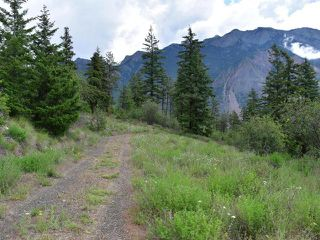 Photo 4: 430 REDDEN ROAD: Lillooet Manufactured Home/Prefab for sale (South West)  : MLS®# 154772