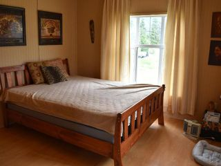 Photo 8: 430 REDDEN ROAD: Lillooet Manufactured Home/Prefab for sale (South West)  : MLS®# 154772