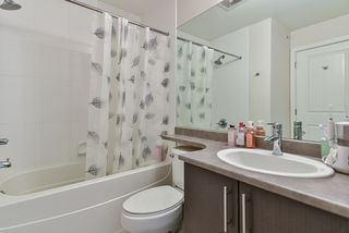 "Photo 14: 411 8915 202 Street in Langley: Walnut Grove Condo for sale in ""HAWTHORNE"" : MLS®# R2437607"