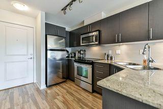 "Photo 5: 411 8915 202 Street in Langley: Walnut Grove Condo for sale in ""HAWTHORNE"" : MLS®# R2437607"