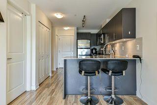 "Photo 8: 411 8915 202 Street in Langley: Walnut Grove Condo for sale in ""HAWTHORNE"" : MLS®# R2437607"