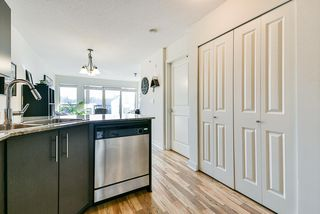 "Photo 6: 411 8915 202 Street in Langley: Walnut Grove Condo for sale in ""HAWTHORNE"" : MLS®# R2437607"