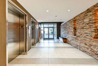 "Photo 3: 411 8915 202 Street in Langley: Walnut Grove Condo for sale in ""HAWTHORNE"" : MLS®# R2437607"