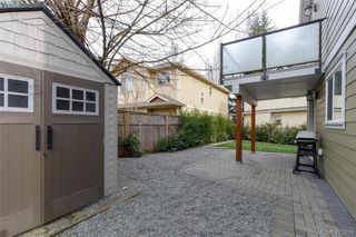 Photo 27: 3225 Mallow Court in VICTORIA: La Walfred Single Family Detached for sale (Langford)  : MLS®# 423419