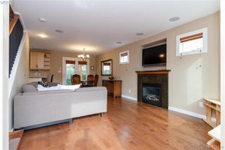 Photo 5: 3225 Mallow Court in VICTORIA: La Walfred Single Family Detached for sale (Langford)  : MLS®# 423419