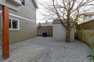 Photo 26: 3225 Mallow Court in VICTORIA: La Walfred Single Family Detached for sale (Langford)  : MLS®# 423419