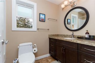 Photo 19: 3225 Mallow Court in VICTORIA: La Walfred Single Family Detached for sale (Langford)  : MLS®# 423419