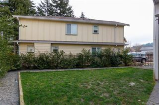 Photo 28: 3225 Mallow Court in VICTORIA: La Walfred Single Family Detached for sale (Langford)  : MLS®# 423419