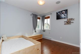 Photo 21: 3225 Mallow Court in VICTORIA: La Walfred Single Family Detached for sale (Langford)  : MLS®# 423419