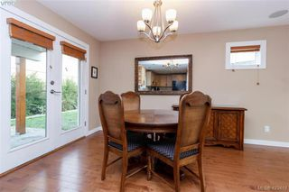 Photo 9: 3225 Mallow Court in VICTORIA: La Walfred Single Family Detached for sale (Langford)  : MLS®# 423419