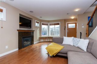 Photo 7: 3225 Mallow Court in VICTORIA: La Walfred Single Family Detached for sale (Langford)  : MLS®# 423419