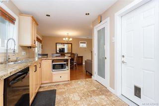 Photo 14: 3225 Mallow Court in VICTORIA: La Walfred Single Family Detached for sale (Langford)  : MLS®# 423419