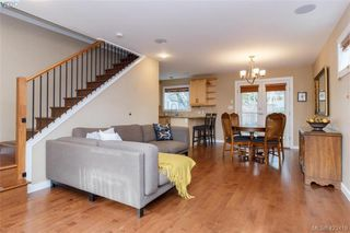 Photo 6: 3225 Mallow Court in VICTORIA: La Walfred Single Family Detached for sale (Langford)  : MLS®# 423419
