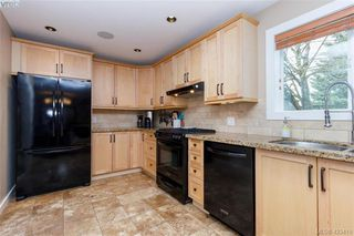 Photo 12: 3225 Mallow Court in VICTORIA: La Walfred Single Family Detached for sale (Langford)  : MLS®# 423419