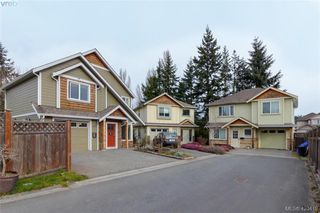 Photo 2: 3225 Mallow Court in VICTORIA: La Walfred Single Family Detached for sale (Langford)  : MLS®# 423419