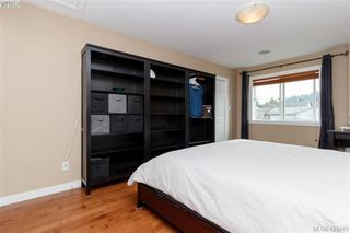 Photo 16: 3225 Mallow Court in VICTORIA: La Walfred Single Family Detached for sale (Langford)  : MLS®# 423419