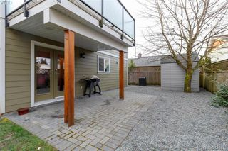 Photo 24: 3225 Mallow Court in VICTORIA: La Walfred Single Family Detached for sale (Langford)  : MLS®# 423419