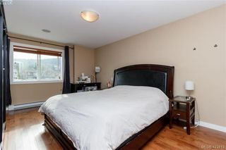 Photo 15: 3225 Mallow Court in VICTORIA: La Walfred Single Family Detached for sale (Langford)  : MLS®# 423419