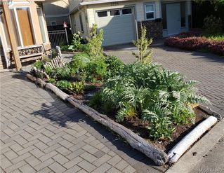 Photo 31: 3225 Mallow Court in VICTORIA: La Walfred Single Family Detached for sale (Langford)  : MLS®# 423419