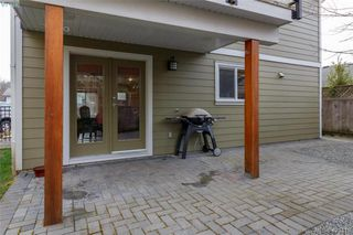 Photo 25: 3225 Mallow Court in VICTORIA: La Walfred Single Family Detached for sale (Langford)  : MLS®# 423419