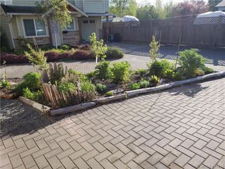 Photo 30: 3225 Mallow Court in VICTORIA: La Walfred Single Family Detached for sale (Langford)  : MLS®# 423419