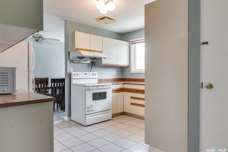 Photo 9: 99 Lindsay Drive in Saskatoon: Greystone Heights Residential for sale : MLS®# SK806364