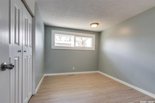 Photo 13: 99 Lindsay Drive in Saskatoon: Greystone Heights Residential for sale : MLS®# SK806364