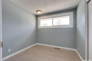 Photo 10: 99 Lindsay Drive in Saskatoon: Greystone Heights Residential for sale : MLS®# SK806364