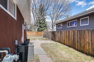 Photo 20: 99 Lindsay Drive in Saskatoon: Greystone Heights Residential for sale : MLS®# SK806364