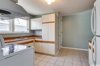 Photo 7: 99 Lindsay Drive in Saskatoon: Greystone Heights Residential for sale : MLS®# SK806364