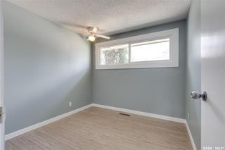 Photo 11: 99 Lindsay Drive in Saskatoon: Greystone Heights Residential for sale : MLS®# SK806364