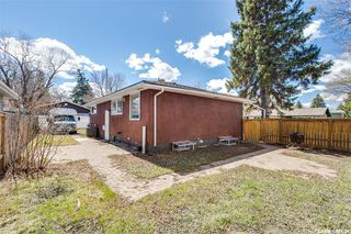 Photo 21: 99 Lindsay Drive in Saskatoon: Greystone Heights Residential for sale : MLS®# SK806364