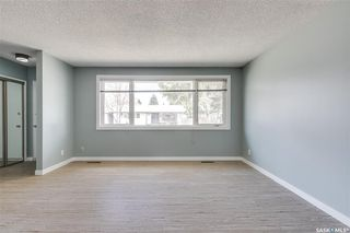 Photo 6: 99 Lindsay Drive in Saskatoon: Greystone Heights Residential for sale : MLS®# SK806364